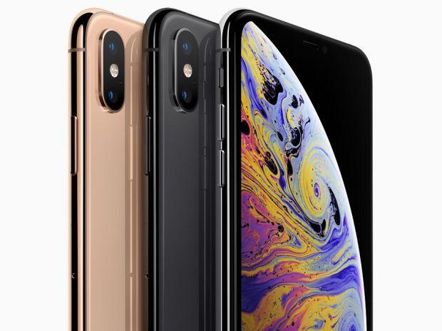 Surpriză pentru tehnicienii care au demontat un iPhone Xs și un Xs Max. Cum arată piesele din interior