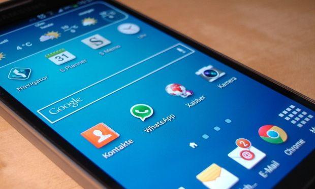 Samsung va lansa două noi telefoane: Galaxy P30 și P30+. Modelele par inspirate de seria P20 de la Huawei
