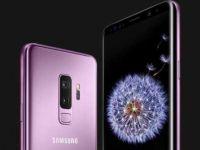 E oficial! Seria Samsung Galaxy S10 va include trei modele de smartphone