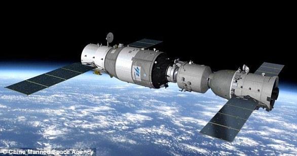 Încă un satelit se va prăbuși pe Terra! Când și unde va avea loc impactul