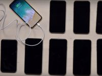 Noi probleme la iPhone Xs și Xs Max: unele telefoane nu se încarcă! Reacția Apple
