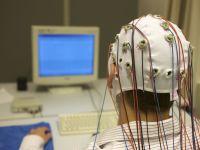 Comunicarea telepatică devine realitate. Reușită incredibilă a cercetătorilor