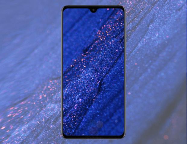 Imagini oficiale cu Huawei Mate 20. Cât costă telefoanele din noua serie