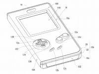 Nintendo pregătește o carcasă care transformă orice smartphone într-o consolă de jocuri
