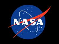 NASA organizează o nouă ediție a competiției internaționale Space Apps. Iată cum poți participa