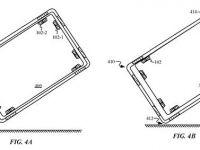 Apple va produce o carcasă inteligentă, care previne crăparea telefonului