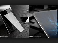 Iată cum va arăta noul iPad Pro! Imaginile confirmă primele zvonuri despre acest gadget