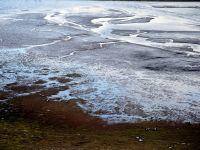 Pericolul neștiut al încălzirii climei. Solul din zona arctică se topește și elimină un compus toxic