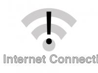 Internetul s-ar putea bloca în următoarele ore. Probleme de conexiune pot să apară la nivel global