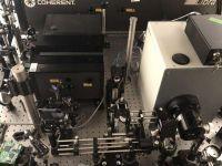 A fost inventată cea mai rapidă cameră de filmat din lume. Captează 10 trilioane de cadre pe secundă