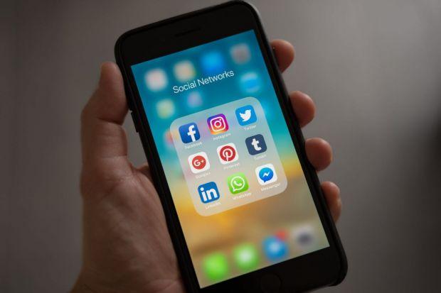 Vestea mult așteptată de utilizatorii Messenger! Facebook va lansa o nouă opțiune