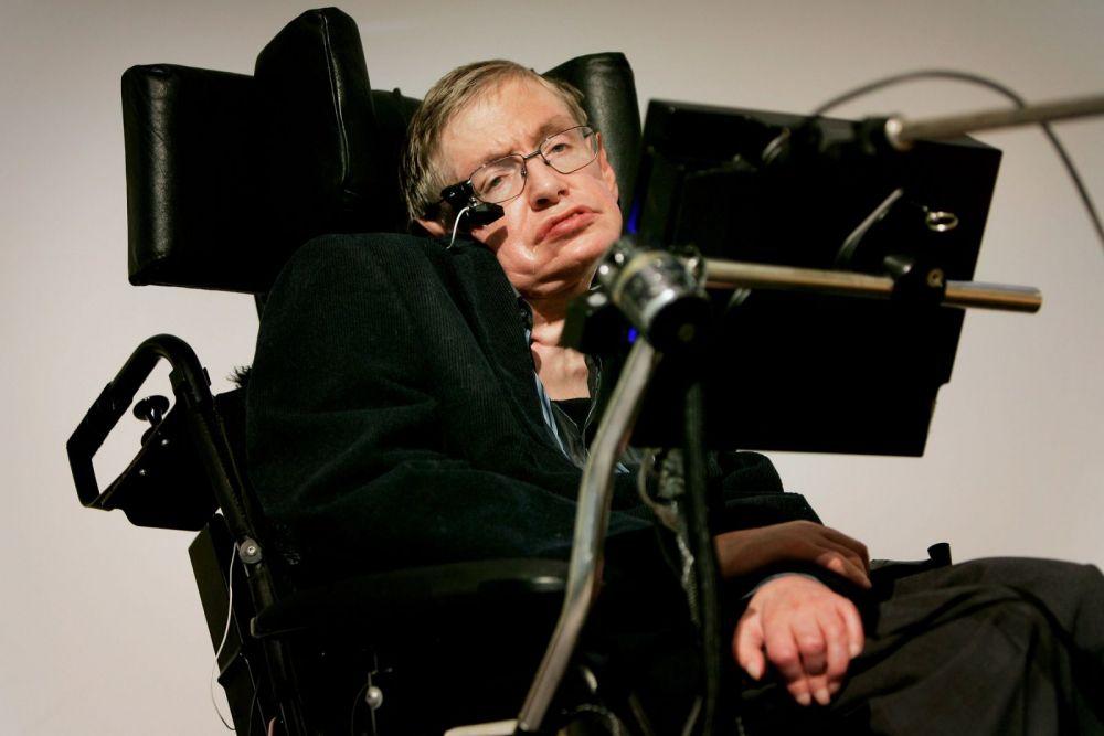 Avertismentul tulburător lăsat de Stephen Hawking în ultima sa carte. Cum va dispărea specia umană