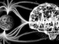 Inteligența Artificială poate prezice cutremurele. Cum va reuși o rețea neurală să salveze vieți