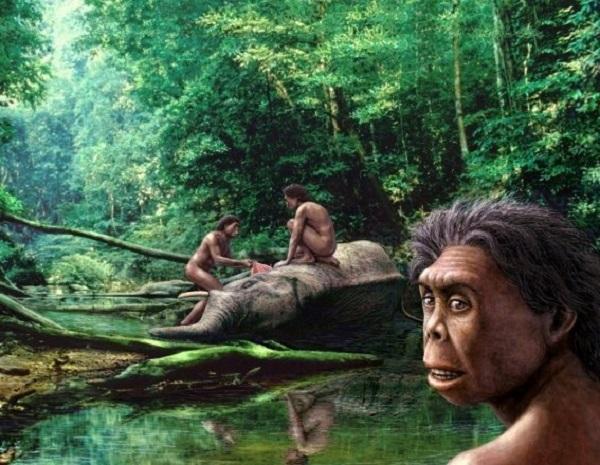 De ce au dispărut Hobiții? Misterul extincției unei specii umane