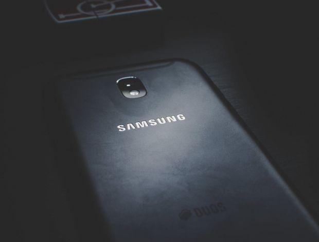 Noul Galaxy S10 ar putea avea o baterie revoluționară. Inovația pregătită de Samsung