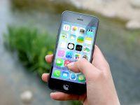 Amenzi uriașe pentru Apple și Samsung! Producătorii, acuzați că încetinesc intenționat vechile modele de smartphone
