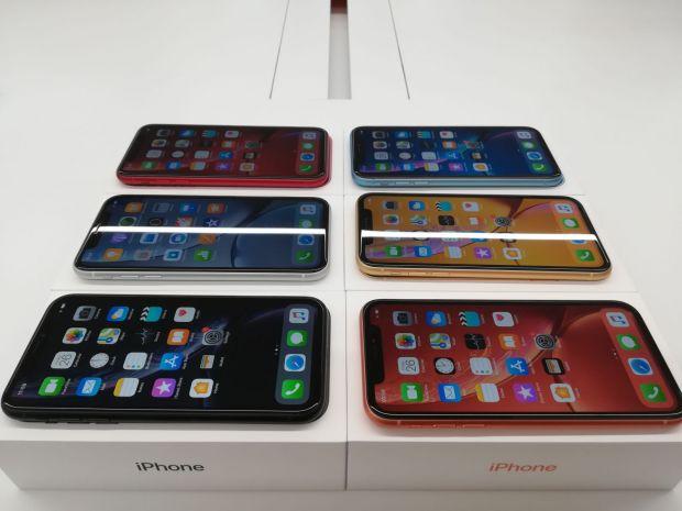 iPhone Xr a fost lansat oficial în România. Primele impresii despre noul smartphone