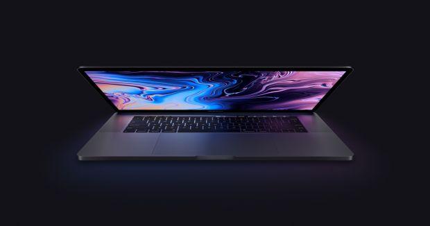 Topul celor mai spectaculoase laptopuri pe care le poți găsi de Black Friday 2018 pe Cel.ro