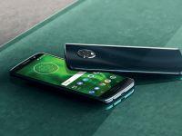Cele mai bune camere de smartphone pe care le poți găsi de Black Friday 2018 la Quickmobile