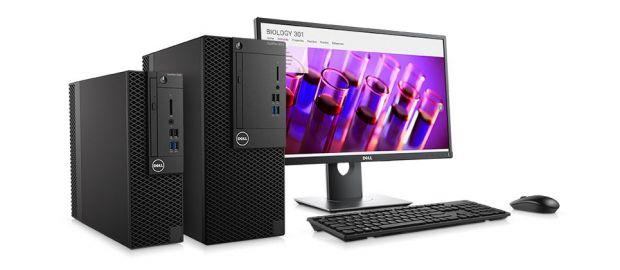 Black Friday 2018: Cele mai bune PC-uri pe care să le cauți de Black Friday 2018 la eMAG