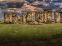 Descoperirea misterioasă din spatele celebrului Stonehenge. Ce au găsit arheologii în rămășițe de acum 5000 de ani