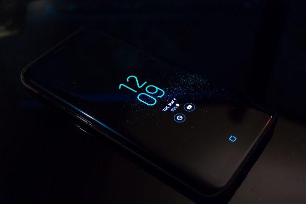 Top 10 telefoane Android care au cel mai performant procesor