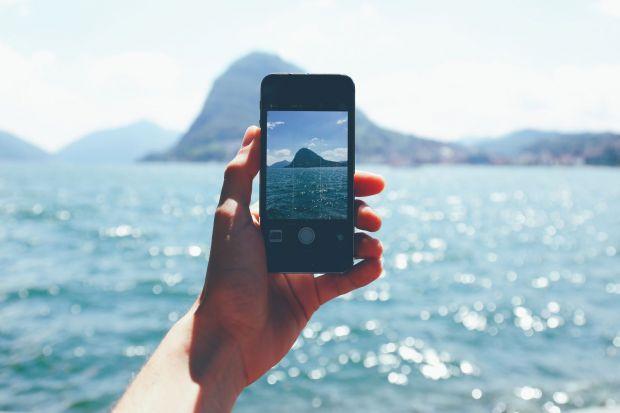 Top telefoane care au cea mai bună cameră foto