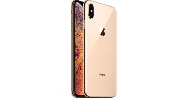 Cât de puțin costă fabricarea celui mai scump telefon lansat vreodată, iPhone XS Max, de 1250 de dolari