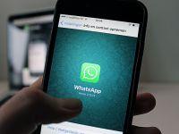 WhatsApp va începe să afișeze reclame, iar Facebook vrea să-l transforme în primul motor de profit