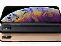 Când plănuiește Apple să lanseze primul iPhone cu viteze 5G din istorie