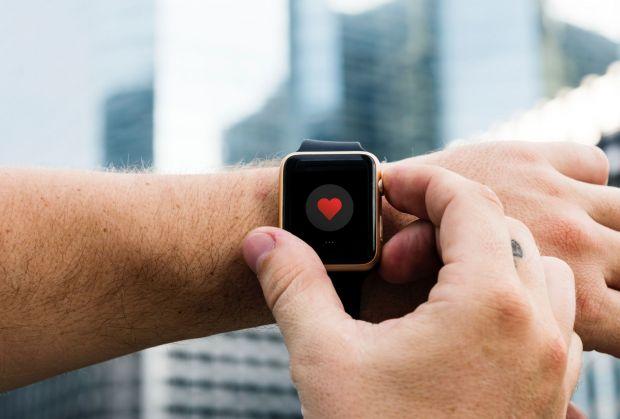 Cele mai utile smartwatch-uri pentru cei care fac fitness sau sunt la dietă