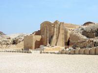 Descoperire neașteptată într-un mormânt egiptean vechi de peste 6.000 de ani