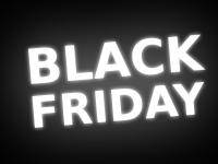 Black Friday 2018 la eMAG. Ce gadgeturi vor fi la reducere anul acesta