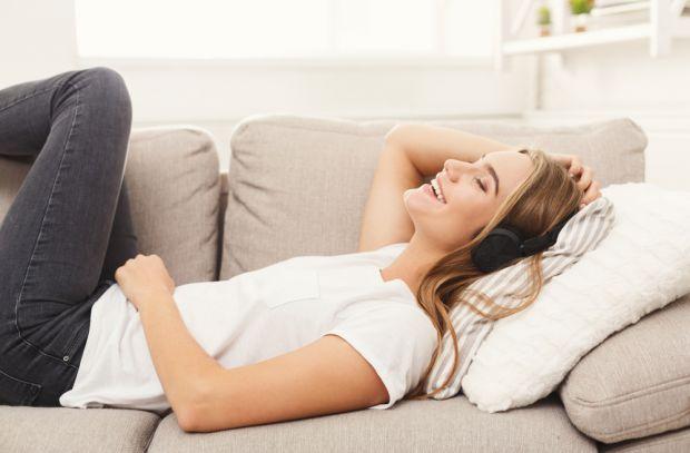 5 tehnologii care te vor face să te îndrăgostești de locuința ta