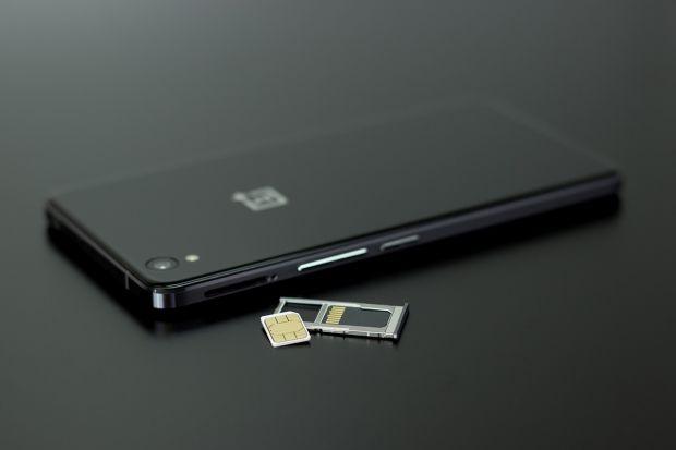 După Huawei, Samsung și OnePlus anunță că vor lansa telefoane 5G
