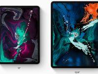 Rezultate uimitoare obținute de noul iPad Pro la testul de performanță. Cât de bun este procesorul