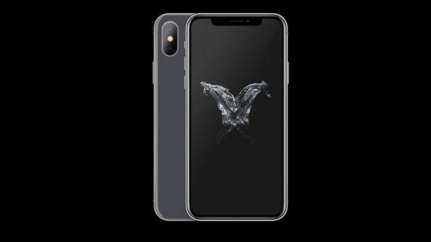 Black Friday 2018 la eMAG: reducere uriașă la iPhone X! Cât va costa telefonul