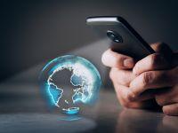 Interviu exclusiv Yoda.ro: Cum va arăta telefonul viitorului și ce va putea face