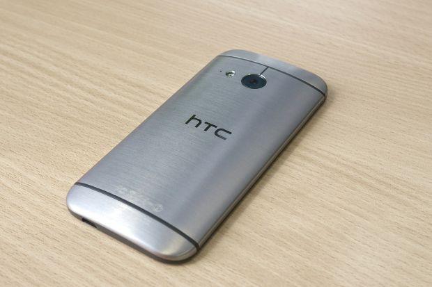 HTC va lansa telefoane cu tehnologie 5G și Inteligență Artificială