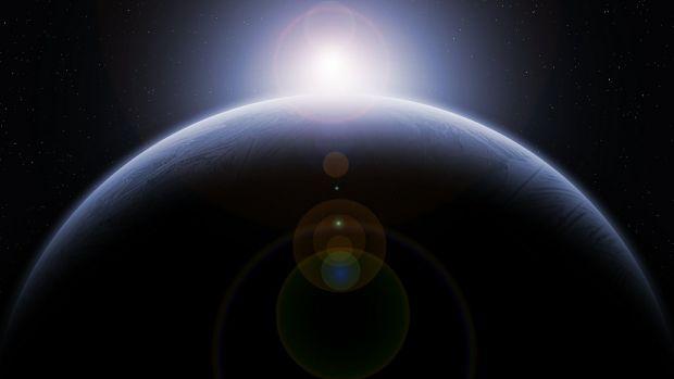 Cercetătorii de la Harvard vor să lanseze în stratosferă o substanță chimică, pentru a bloca lumina solară