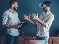 Cum să ții pasul cu cele mai noi apariții de pe piața gadgeturilor