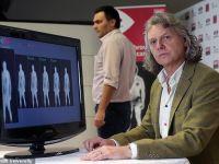 Britanicii testează un filtru de securitate care va reduce timpul pierdut în aeroport
