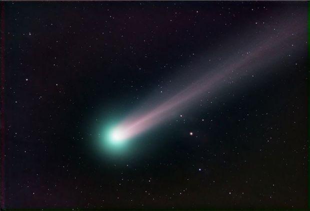 Un fenomen cosmic extraordinar va avea loc în curând. Va fi vizibil cu ochiul liber