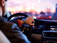 Inteligența Artificială poate preveni accidentele rutiere. Cum avertizează un șofer care devine neatent