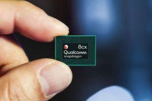 Qualcomm a lansat un nou procesor, conceput special pentru calculatoare cu Windows 10