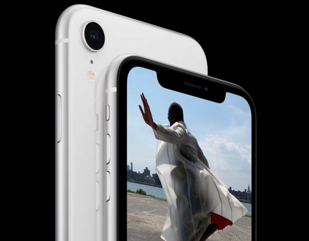 DxOMark a publicat rezultatul testelor pentru iPhone XR. Cum s-a descurcat camera foto de la noul smartphone