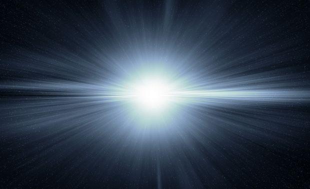 Unul dintre marile mistere ale Universului, pe cale să fie elucidat