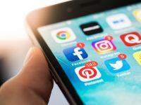 Cea mai mare schimbare pe care noile rețele 5G o vor aduce pe telefonul tău