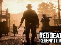 Top 10 cele mai spectaculoase jocuri lansate în 2018