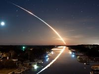 Două fenomene astronomice deosebite în aceste zile. Ce vom putea admira pe cer